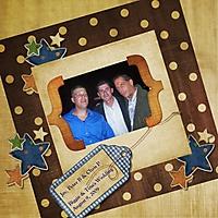 Graham-Like-the-Cracker-005-A-Star-Danced.jpg
