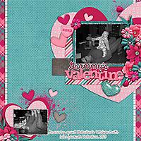 Grammys-Valentine.jpg