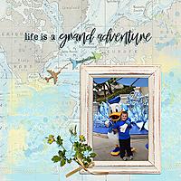 Grand-Adventure-Mini-Kit.jpg
