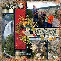 Grand-Canyon-of-Yellowstone.jpg