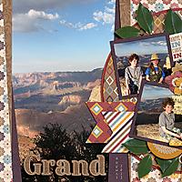 GrandCanyon01.jpg