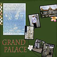 GrandPalaceTemple_Page1_07042017-copy.jpg