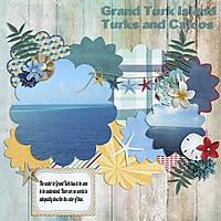 Grand_Turk_Water.jpg