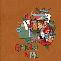 Grandad_R.jpg
