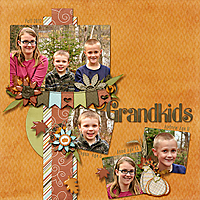 Grandchildren_Fall_2012.jpg