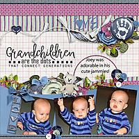 Grandchildren_sts_talkingshop_rfw.jpg