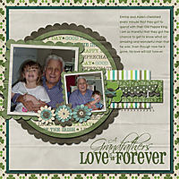 Grandfathers_Love_Is_Forever_600x600.jpg