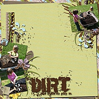Grandgirls_and_dirt_2010_PinG_DirtCake_word_art_by_Bethany.jpg