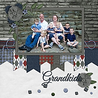 Grandkids-_July_13_Copy_.jpg