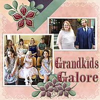 Grandkids_Galore.jpg