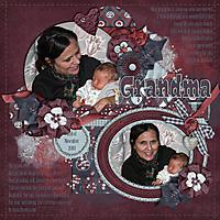 Grandma-2008-Kaleb.jpg