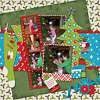 Grandma-Smith_s-Tree-web.jpg