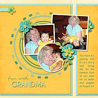 Grandma-web1.jpg