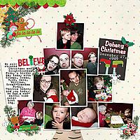 GrandmaPinky_Christmas_Birthday_December2009_DFD_FaLaLaLaLa_V2_1.jpg