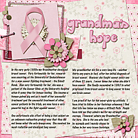 Grandma_s-Hope.jpg