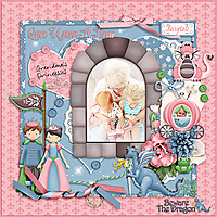 Grandma_s-Princesses-jcdOnceUponATime.jpg