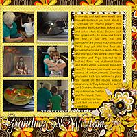 Grandma_s-Wisdompage2.jpg