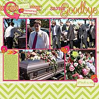Grandma_s-funeralWEB.jpg