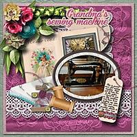 Grandma_s_sewing_machine.jpg