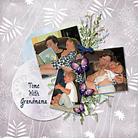 Grandmama_Time.jpg