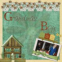 GrandmasHouse_Inkin_Creations_LO1.png