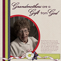Grandmothers_are_a_Gift_Copy_.jpg