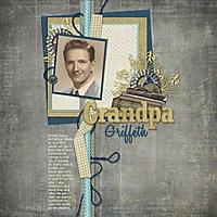 Grandpa-Griffeth-med.jpg