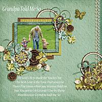 Grandpa-Told-Me-So_DJ.jpg