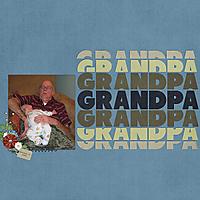 GrandpaAlanIan.jpg