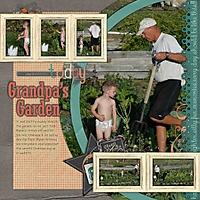 Grandpa_s_Garden-_July_12_Copy_.jpg