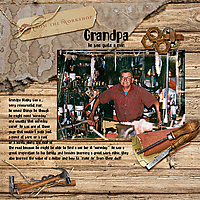 Grandpa_sts_memoryhoarders_rfw.jpg