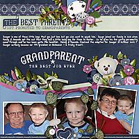 Grandparent-is-the-Best-Job_Sawyer_Feb-2013.jpg