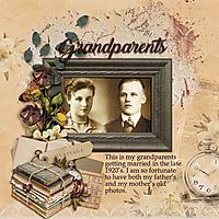 Grandparents14.jpg