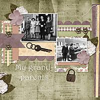 Grandparents8.jpg