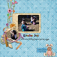 Grannynky_Easter_Joy_600.jpg