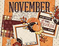 Grateful_Nov.jpg