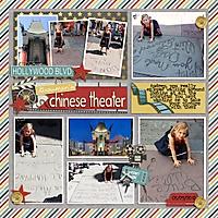 Grauman_s_Chinese_Theater.jpg
