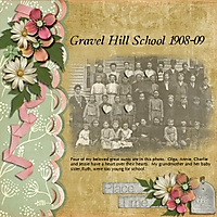 Gravel_Hill_School.jpg