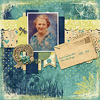 Great-Grandma-Hattie-web.jpg
