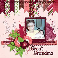 Great-Grandma1.jpg