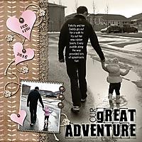 Great_Adventure_med.jpg
