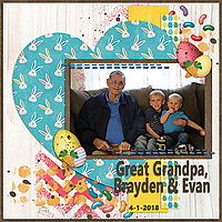 Great_Grandpa_web.jpg