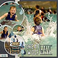 Great_Wolf_Wave_Pool_Left.jpg