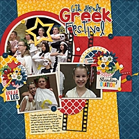 Greek-FestivalWEB.jpg
