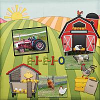 Green-Acres-Family-web.jpg