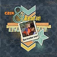 Grin_and_Bear_It.jpg