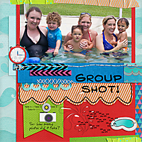 Group-Shot--Birthday-Pool-Party-aug14-challenge-copy.jpg