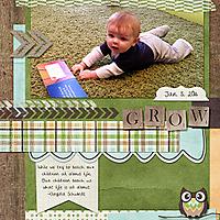 Grow2014Web.jpg