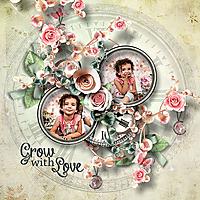 Grow_with_love1.jpg