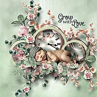 Grow_with_love_2_.jpg